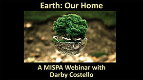 Earth: Our Home