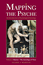 Mapping the Psyche 3